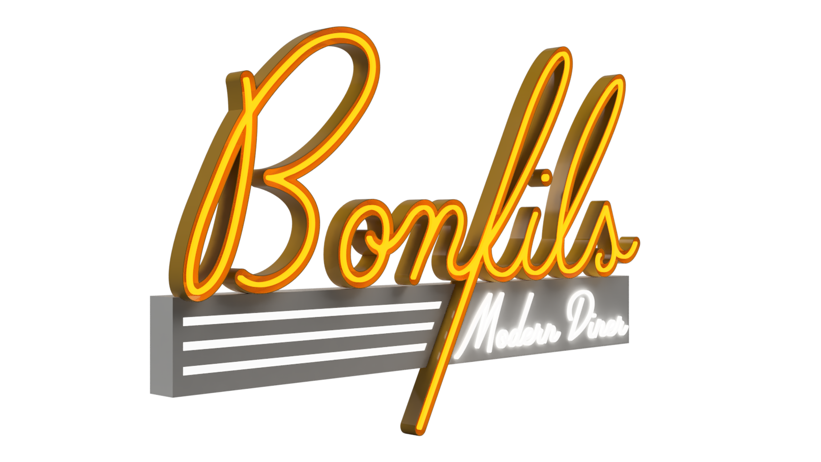 Bonfils Main Sign V1 2018 Jan 11 09 22 41pm 000 Customizedview22096929587