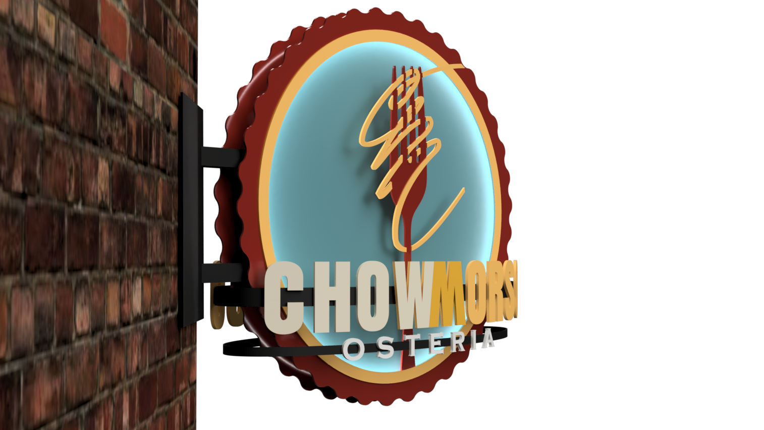 Chowmorso Projecting Sign V1 2018 Apr 11 05 02 35pm 000 Customizedview36266137528