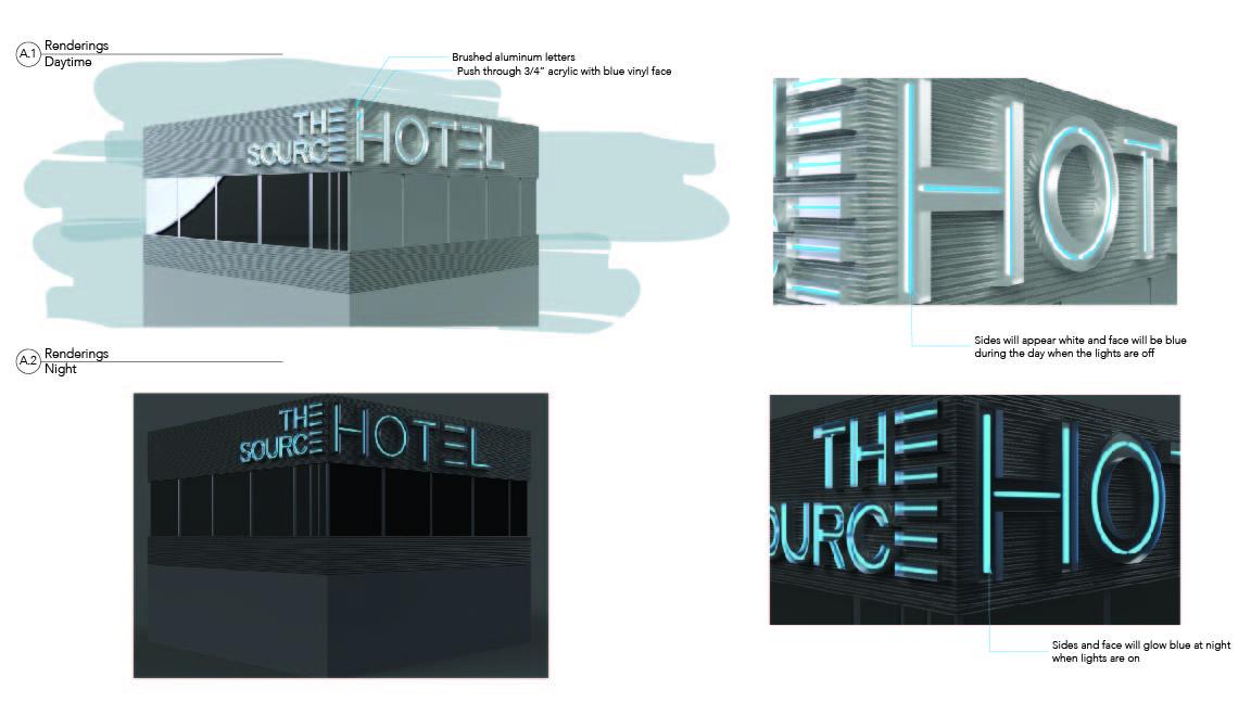 Source Hotel Design 01