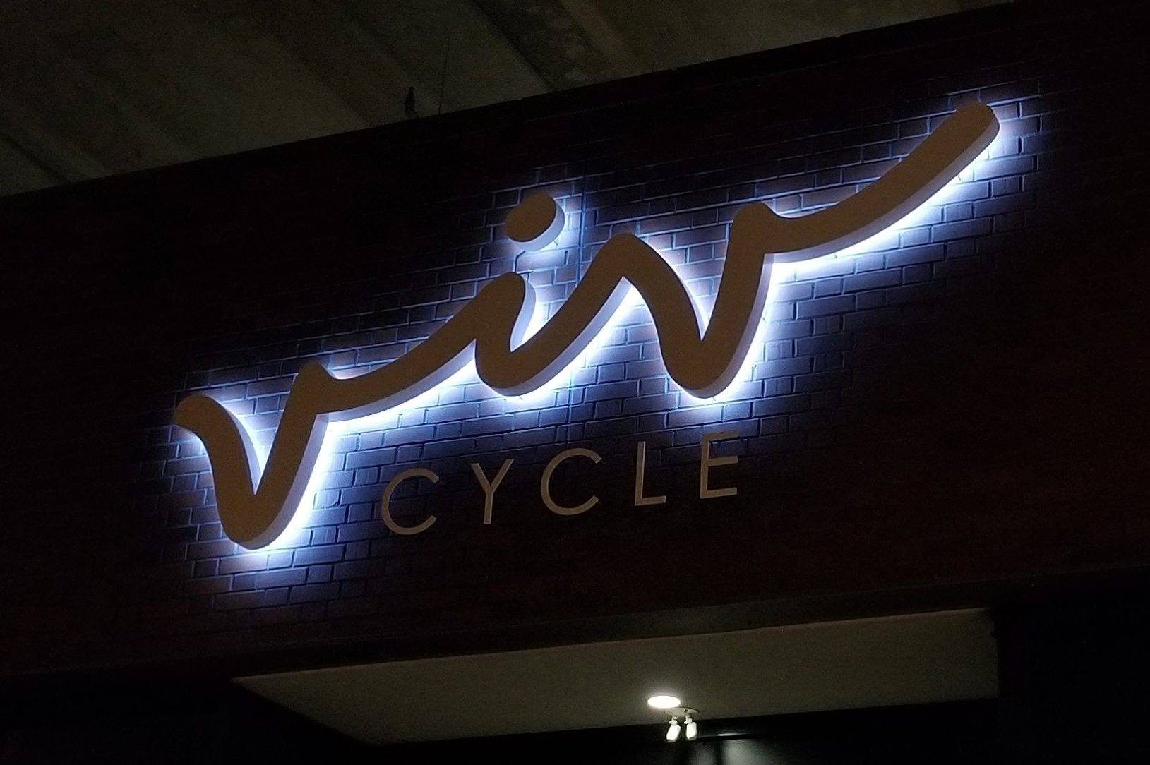 Viv Cycle