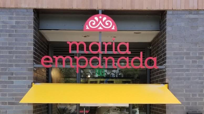 Maria Empanada2