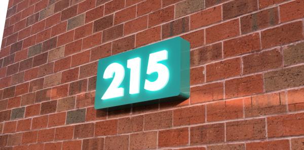 3 Number Push Thru Address 2020 Mar 24 07 53 19pm 000 Customizedview19802936560