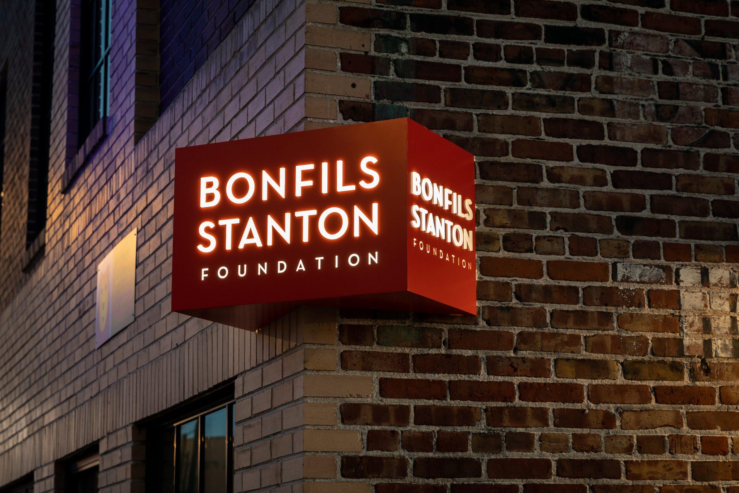 Bonfils Stanton Night 4