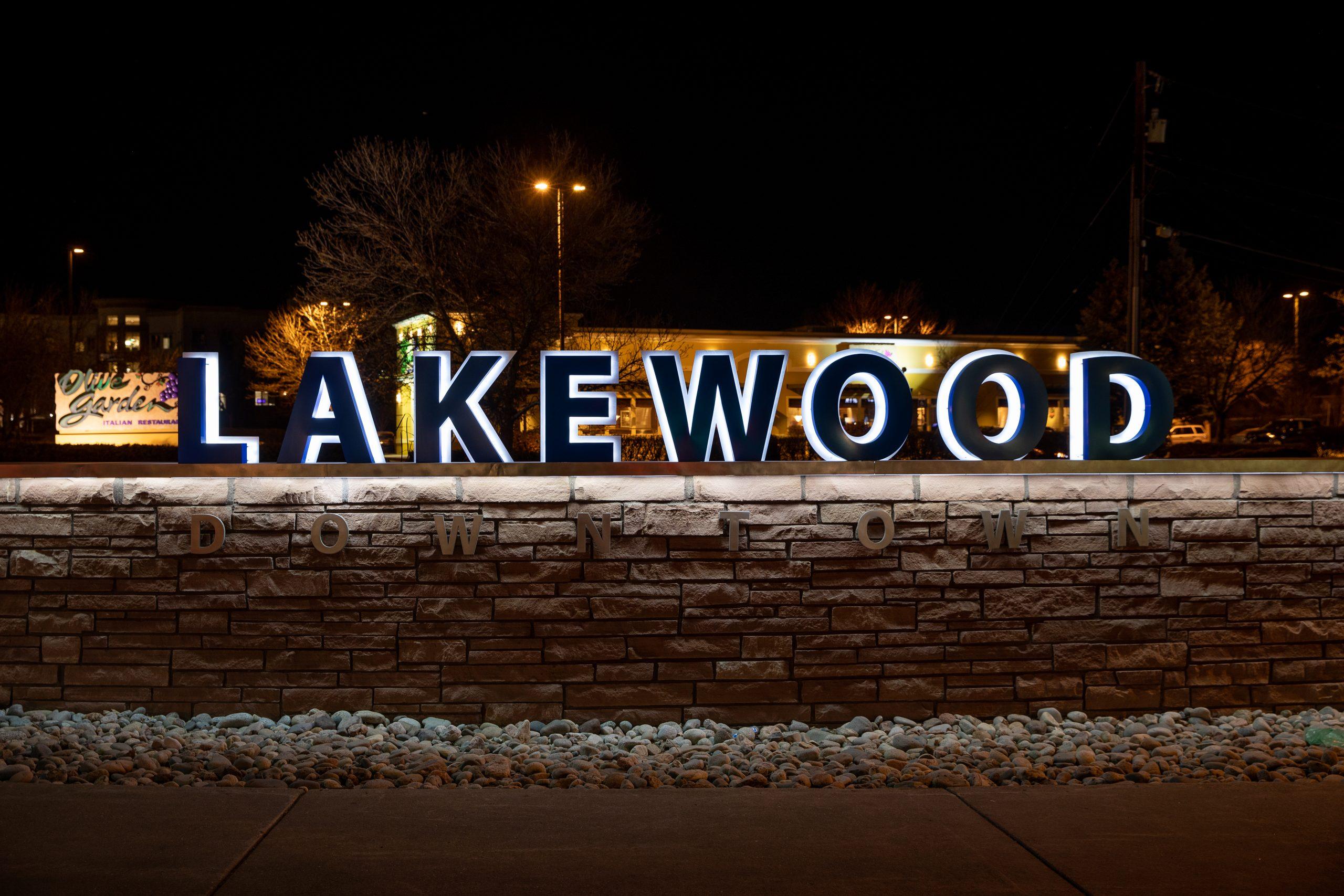 Lakewood (belmar Night) 4