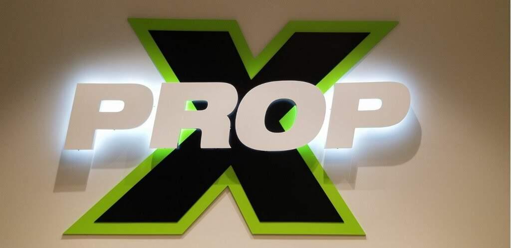 Propx