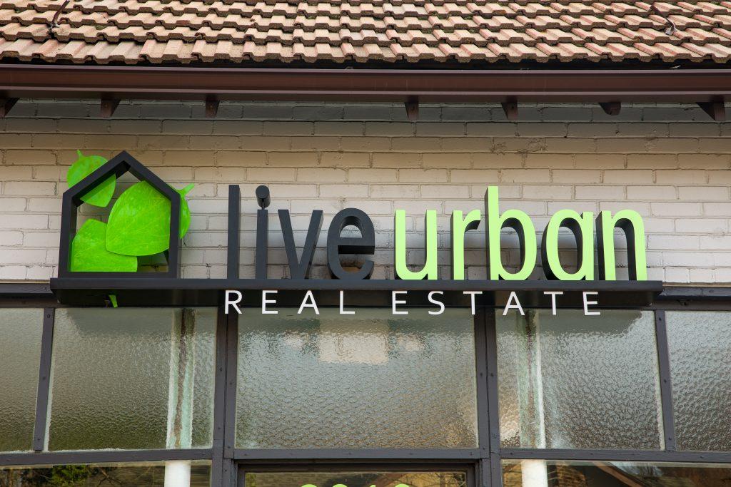 Live Urban Day 8 1024x683 1