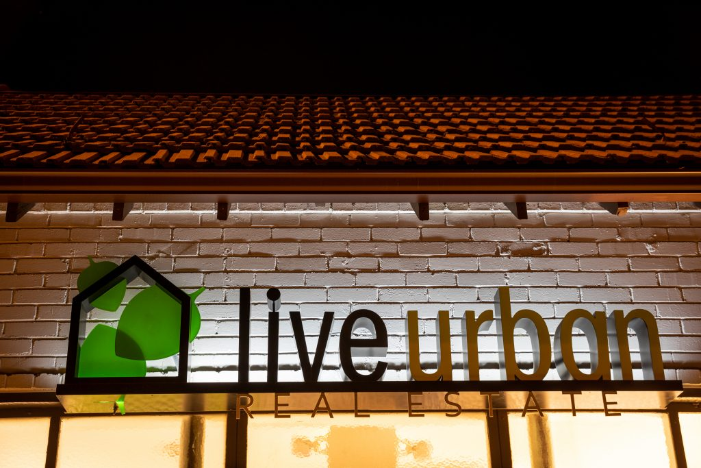 Live Urban Night 7edit 1024x683 1