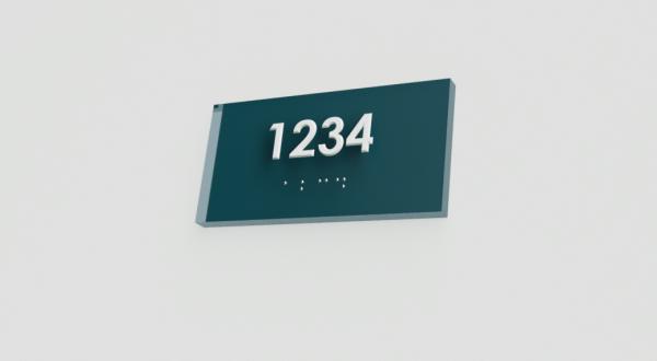 2x4 Ada Room Number 2020 Dec 29 04 24 36am 000 Customizedview40777599